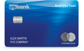 Us bank business edge cash rewards credit card us bank business edge reheart Image collections